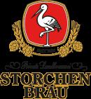 Storchenbräu