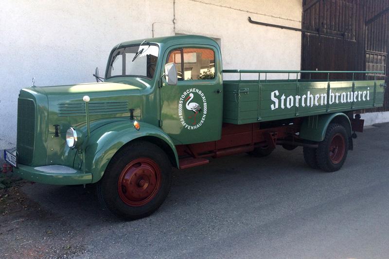 Storchenbraeu-LKW1